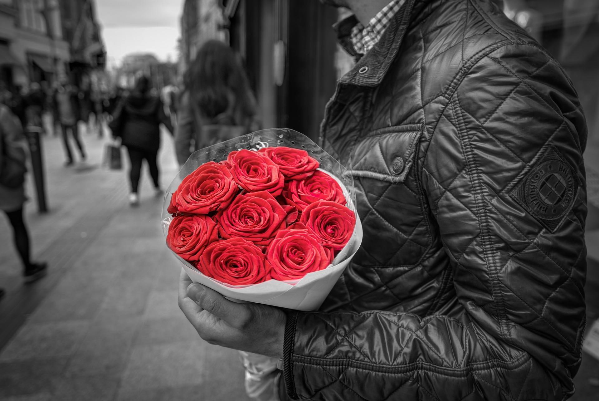 психология отношений мужа и жены