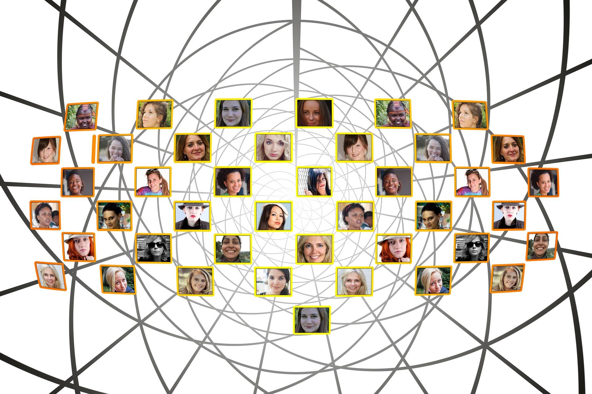 психология межличностных отношений