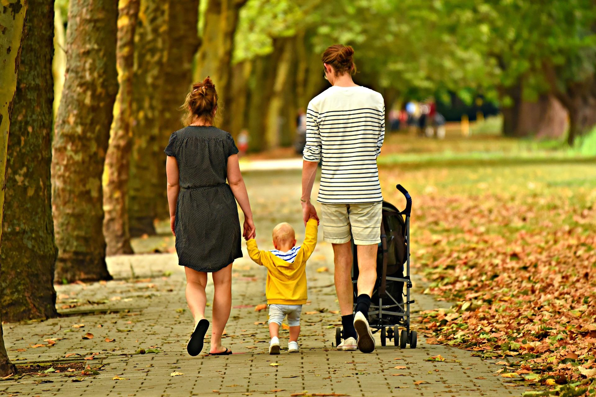 психология отношений в семье