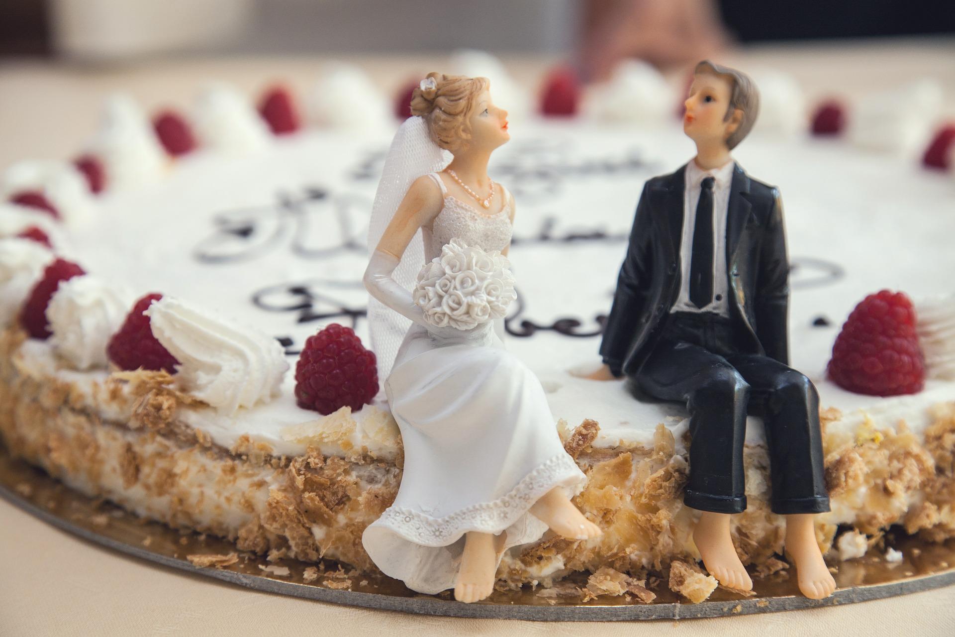 психология брачных отношений