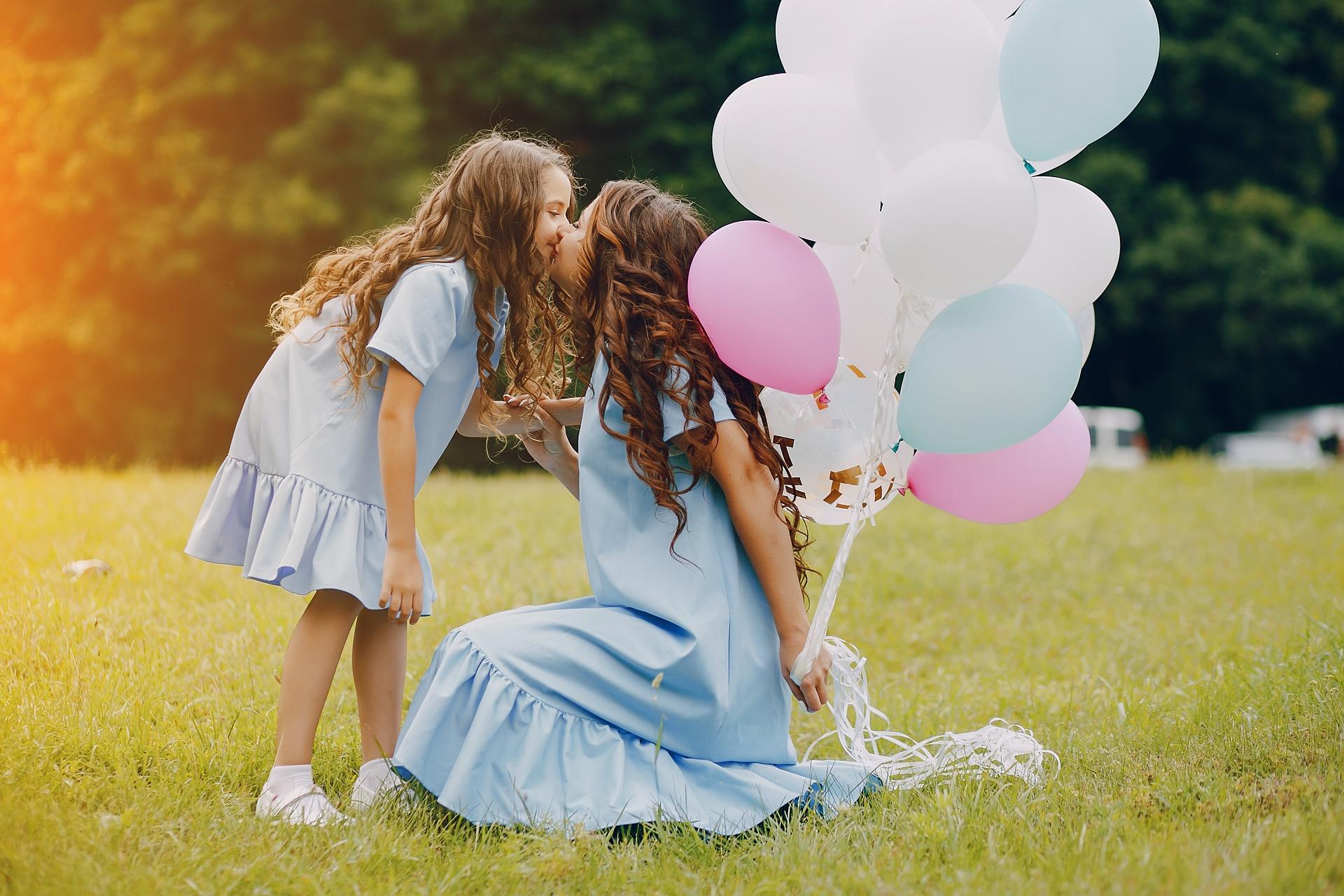 психология отношений между матерью и дочерью