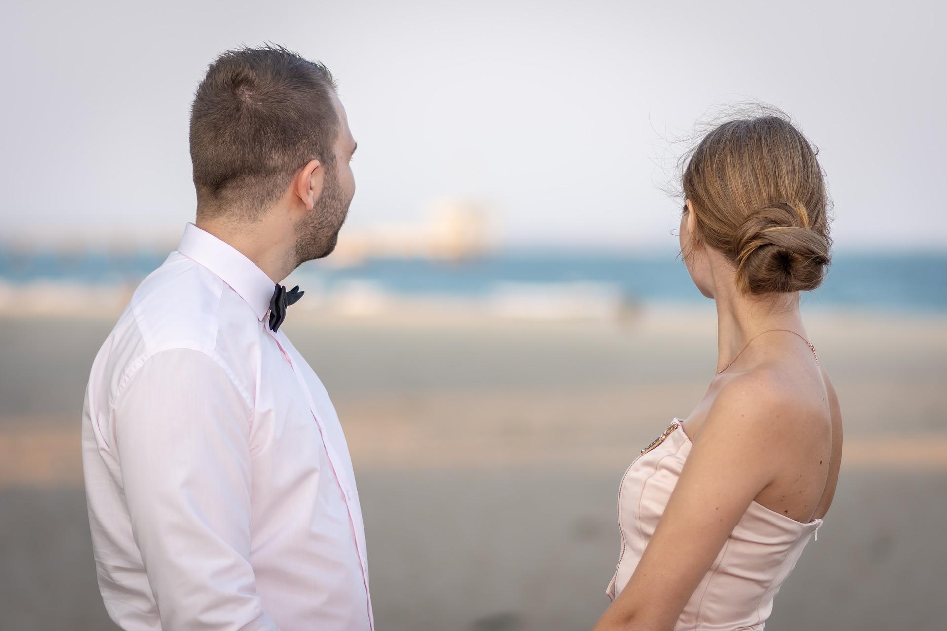 психология мужчины в отношениях с любовницей