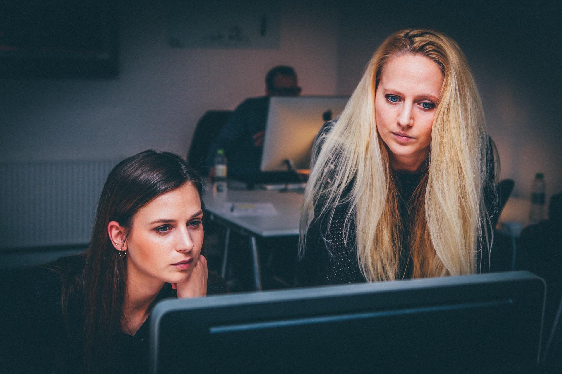 психология отношений между коллегами